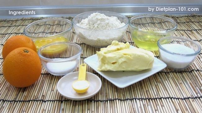 orange-butter-cake-millet-ingr