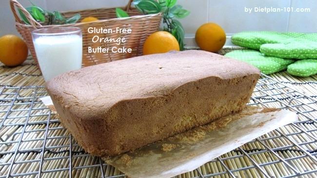 orange-butter-cake-millet-loaf