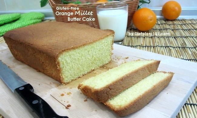 orange-butter-cake-millet-sliced