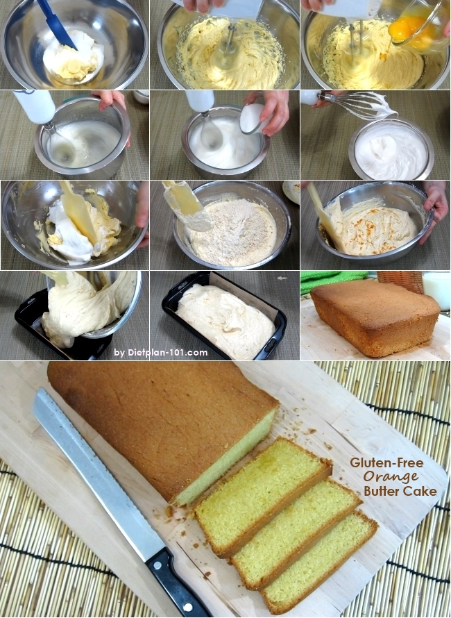 orange-butter-cake-millet-steps