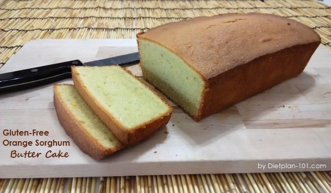 orange-butter-cake-sorghum-mix
