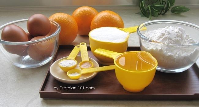orange-chiffon-cake-ingr