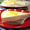 lemon-cheesecake-fm