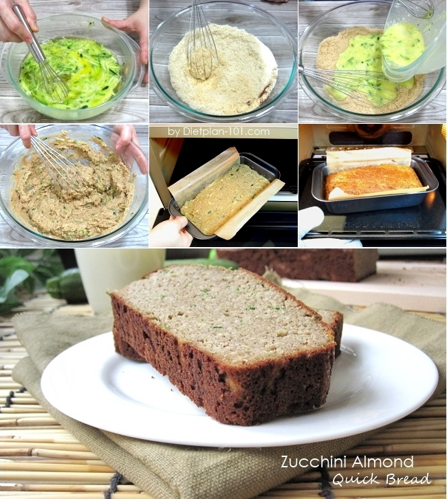 zucchini-almond-quick-bread-steps