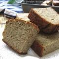 zucchini-almond-quick-bread-thb