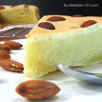millet-almond-cake-tn