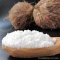 coconut-flour-tn