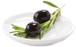 kalamata_olive