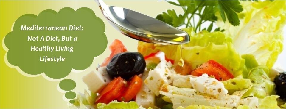 mediterranean_diet