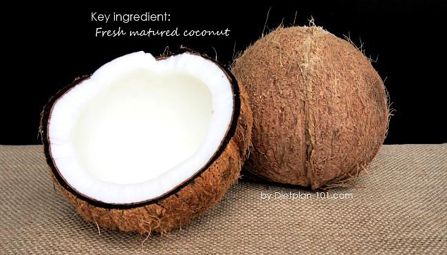 vegan-coconut-whipped-cream-ingr
