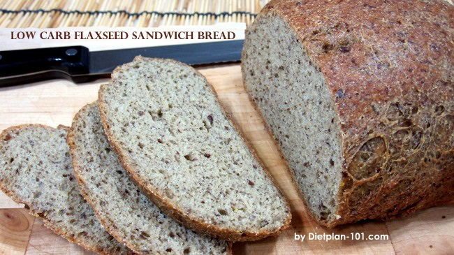 Gabi S Low Carb Yeast Bread Recipe For Bread Machine Happy Gastro